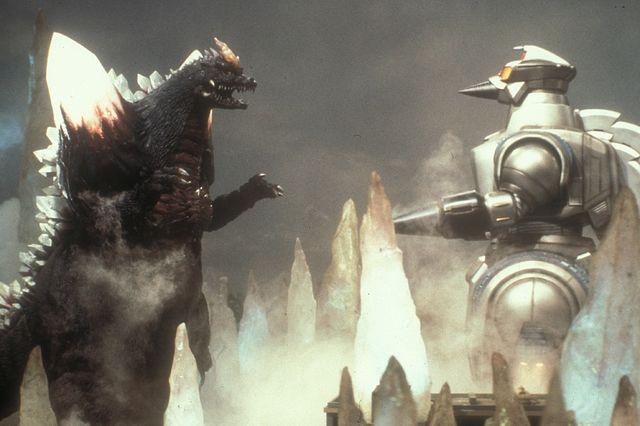 Godzilla_vs_spacegodzilla_bild_3.jpg